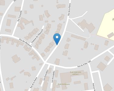 Adresse CPAM de Haute-Loire - accueil d'Aurec-sur-Loire