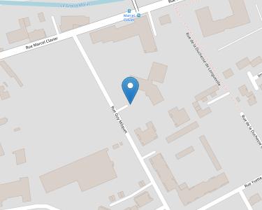 Adresse CPAM de Seine-et-Marne - accueil de Coulommiers