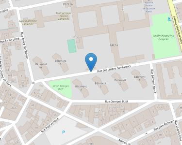 Adresse CPAM de Perpignan - Saint-Assiscle