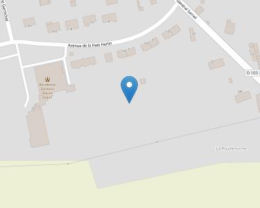 Adresse CPAM de Meuse - accueil de Reigny-sur-Ornain