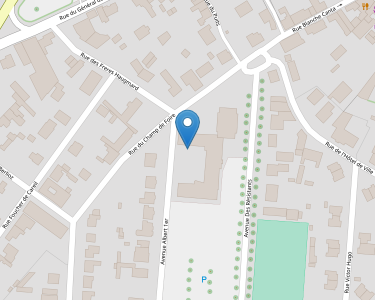 Adresse CPAM du Calados - accueil de Dies-sur-Mer