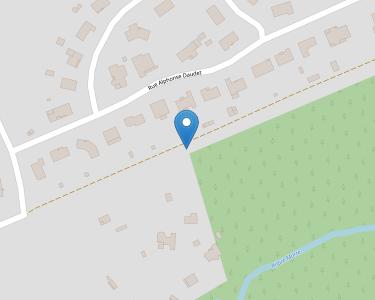 Adresse Caf de la Gironde - Point-relais Audenge