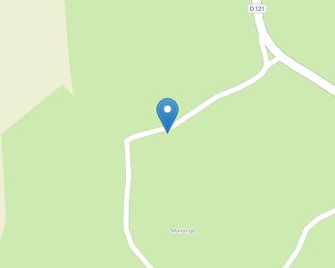 Adresse Caf de l'Indre - MSAP Mézières-en-Brenne