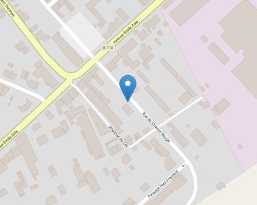 Adresse Caf du Lot-et-Garonne - MSAP Fumel