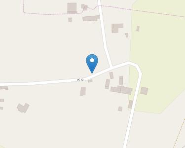 Adresse Caf du Maine-et-Loire - Point-relais Arillé