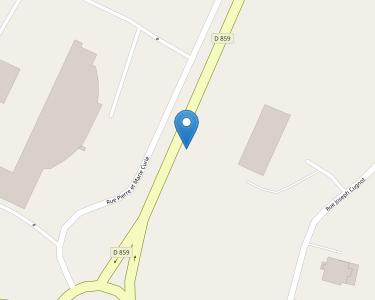 Adresse Caf du Maine-et-Loire - MSAP Durtal