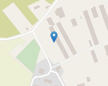 Adresse Caf du Morbihan - Accueil Le Palais