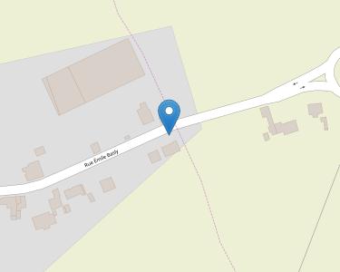 Adresse Caf du Pas-de-Calais - Point-relais Ein-Malmaison