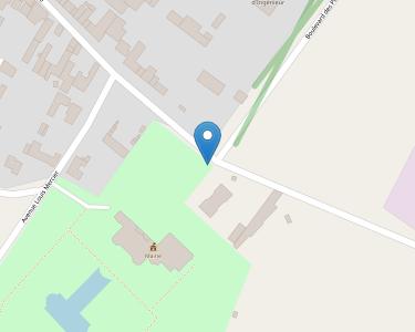 Adresse Caf du Pas-de-Calais - Point-relais Mazingarbe