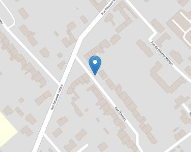 Adresse Caf du Pas-de-Calais - Point-relais Vendin-le-Vieil