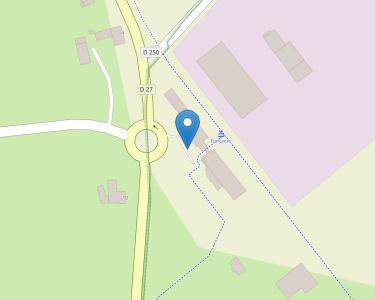 Adresse Caf du Bas-Rhin - MSAP Durrenbach