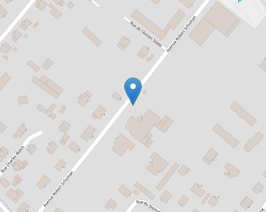 Adresse Caf du Haut-Rhin - MSAP Thann