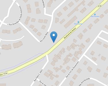 Adresse Caf de Seine-Maritime - Point-relais Grand Queilly