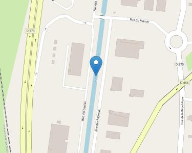 Adresse Caf de Seine-Maritime - MSAP Lillebonne