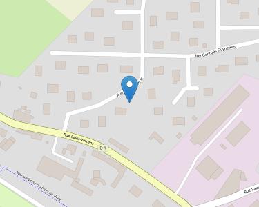 Adresse Caf de Seine-Maritime - Point-relais Neufchâtel-en-Bray