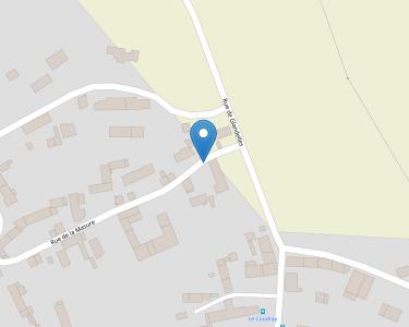 Adresse Caf de Seine-et-Marne - MSAP Souppes-sur-Loing
