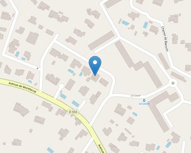 Adresse Caf du Var - Antenne de Draguignan