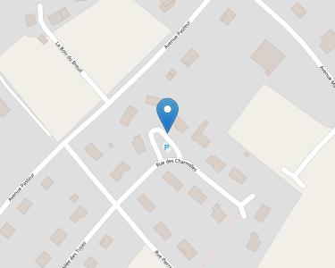 Adresse Caf de la Haute-Vienne - MSAP Saint-Laurent-sur-Gorre