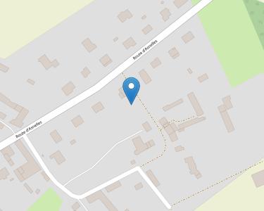 Adresse Caf des Vosges - Point-relais La Marche