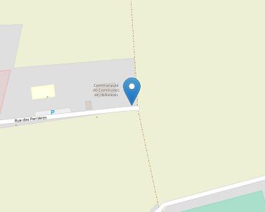 Adresse Caf de l'Yonne - MSAP Aillant sur Tholon