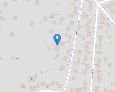 Adresse Caf de l'Essonne - Point-relais Saint-Michel-sur-Orge