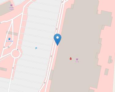 Adresse Caf du Val-de-Marne - Siege Créteil
